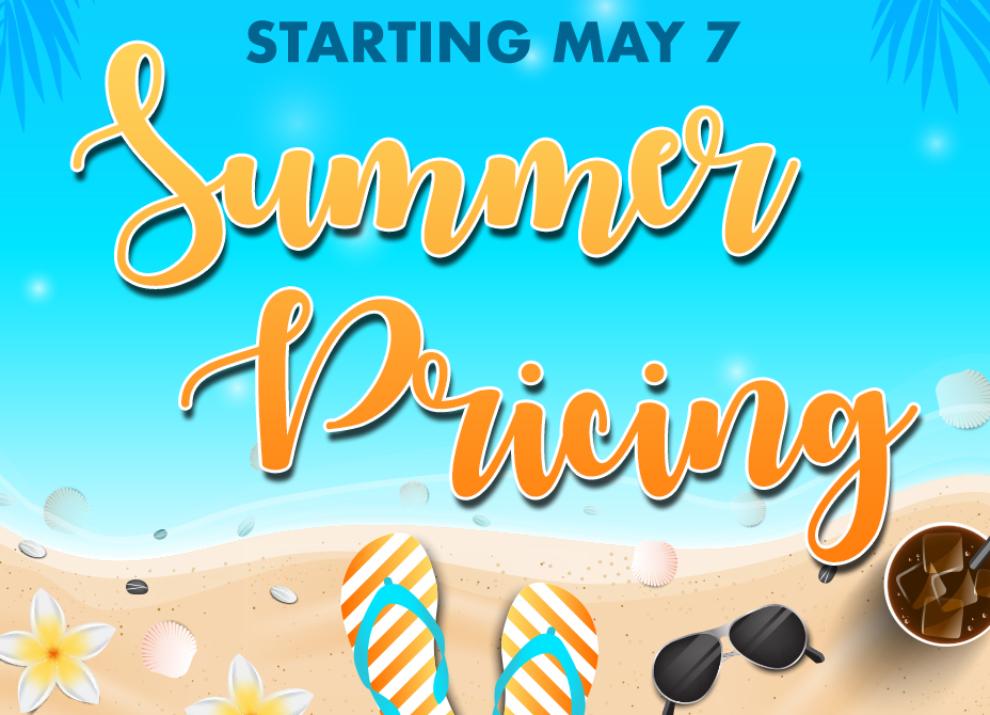 SummerPricingSlide