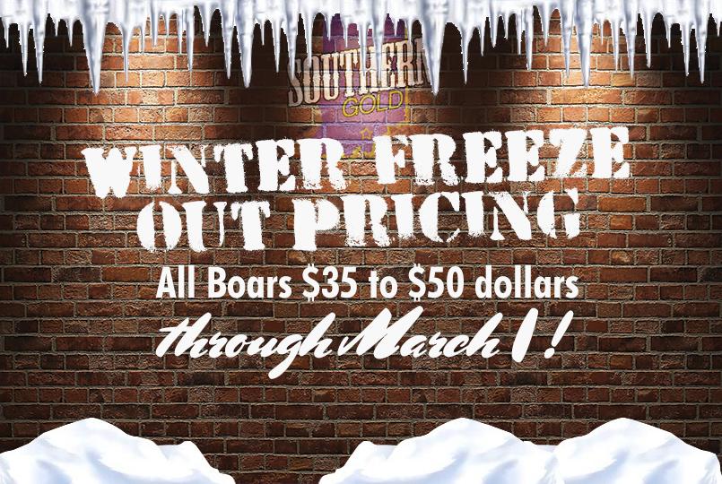 winterpricing